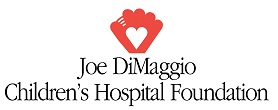 Joe DiMaggio Children's Hospital Foundation