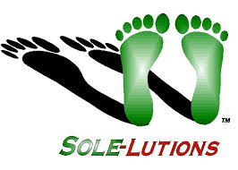 Sole-lutions Footwear