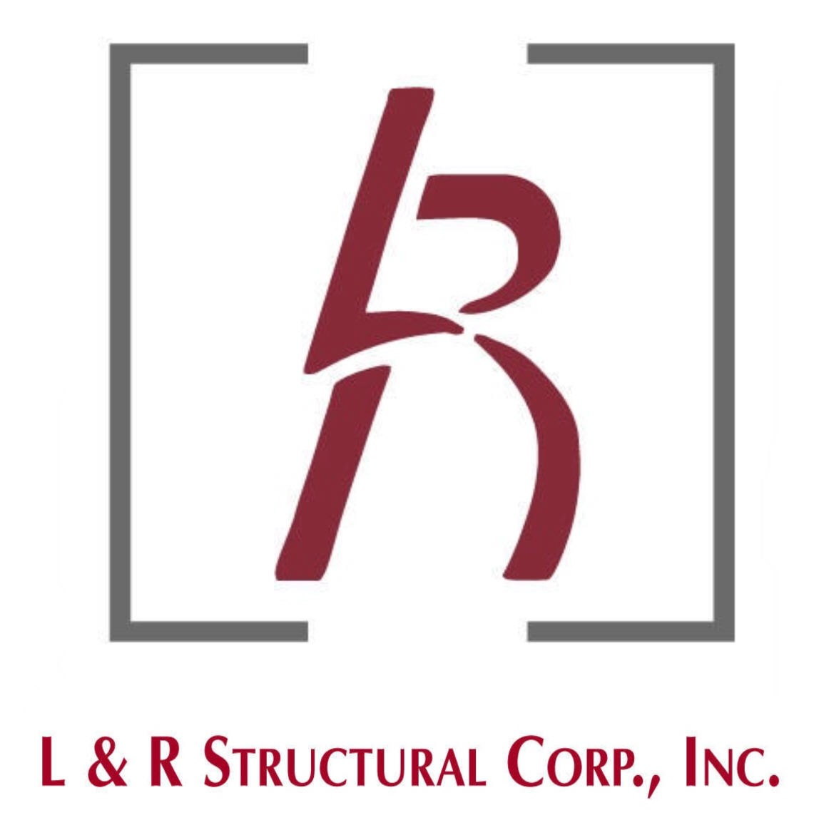 L&R Structural Corp