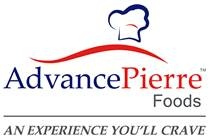 Advance Pierre Foods