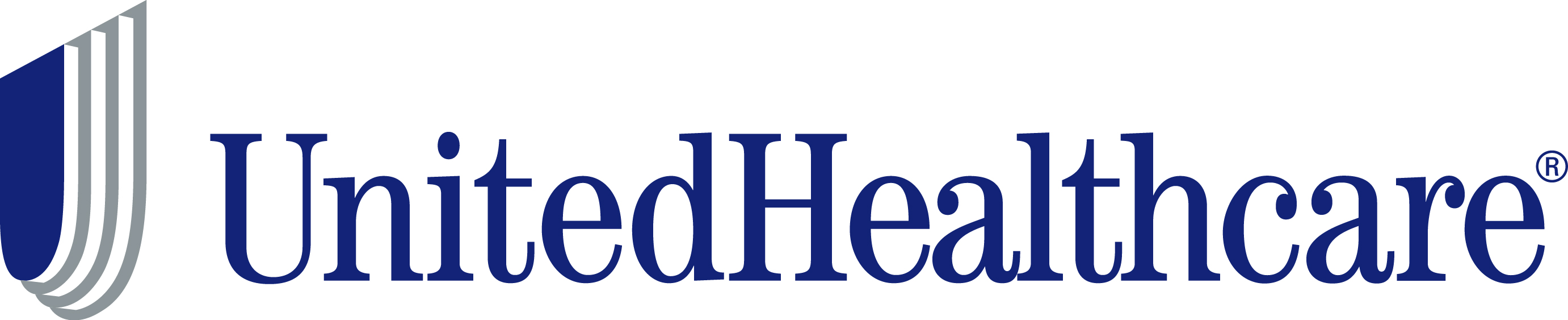 1 United Healthcare