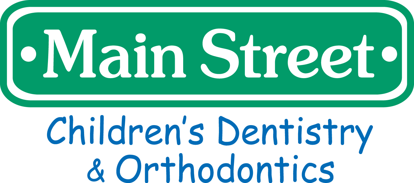 Main Street Children's Dentristy & Orthodontics