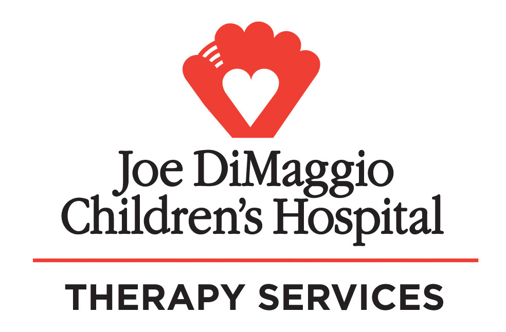 Joe D Therapy Services