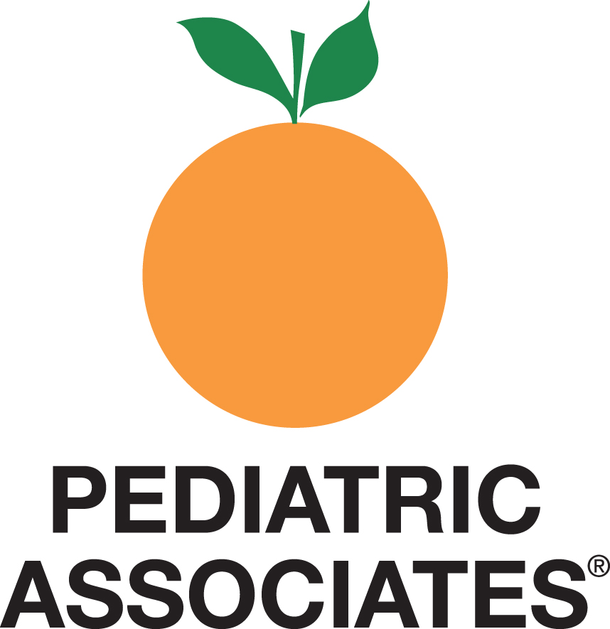 Pediatric Associates