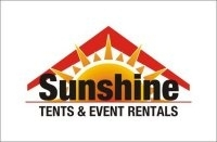 Sunshine Tents