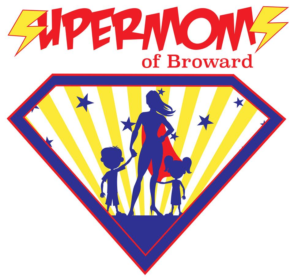 Supermoms of Broward