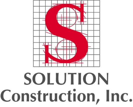 Solution Construction