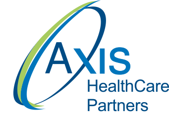 Axis Healthcare Partners