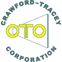 Crawford Tracey Corporation