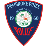 Pembroke Pines PD