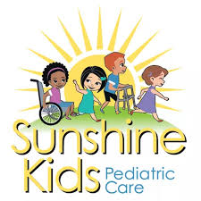 Sunshine Kids Pediatric Care, LLC