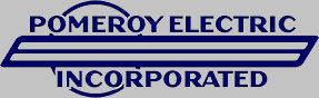 Pomeroy Electric INC