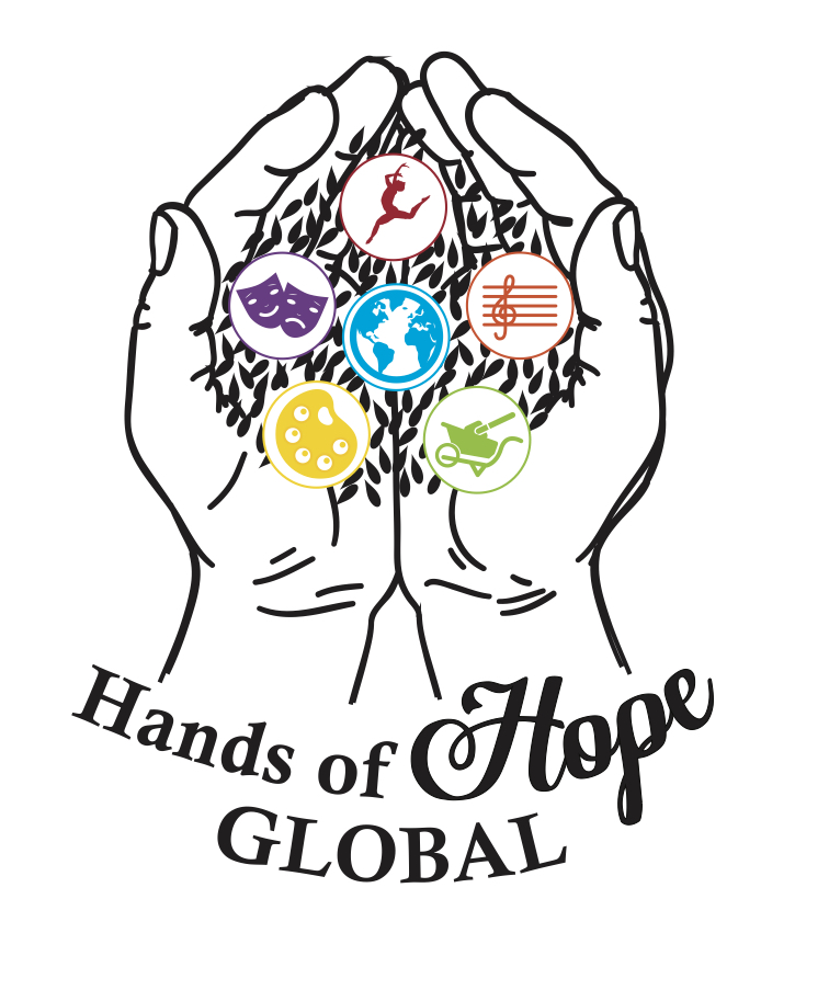 Hands of Hope Global
