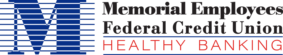 Memorial Employees Federal Credit Union